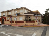 Property for sale - Commercial Premises for sale - Rojales - Benimar