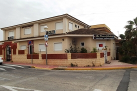 Commercial Premises for sale - Property for sale - Rojales - Benimar