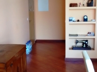 Property for sale - Apartment for sale - San Javier - Santiago de la Ribera