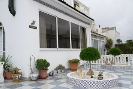 Townhouse for sale - Property for sale - Orihuela Costa - El Galan