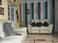 Property for sale - Townhouse for sale - Orihuela Costa - El Galan