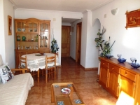 Holiday apartment for rent close to Torrevieja