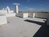 Property Sold - Bungalow for sale - Orihuela - Entre Naranjos