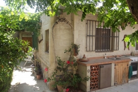 Finca for sale - Property for sale - Benejuzar - Benejuzar