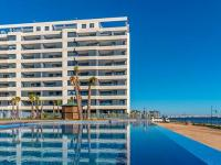 New Property for sale - Apartment for sale - Orihuela Costa - Punta Prima