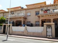 Property for sale - Townhouse for sale - Torrevieja - El Limonar