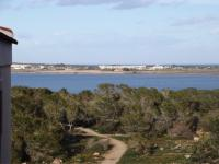Property for sale - Apartment for sale - Torrevieja - San Luis