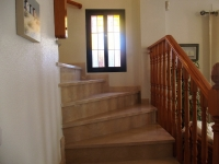 Property Sold - Townhouse for sale - Orihuela Costa - La Zenia