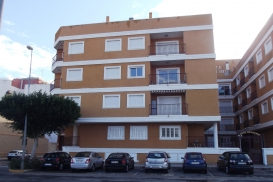 Apartment for sale - Property for sale - Formentera del Segura - Los Palacios
