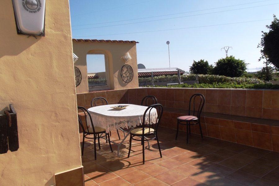 Property for sale - Villa for sale - Los Montesinos