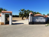Property for sale - Villa for sale - Orihuela - El Mudamiento