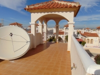 Property Sold - Villa for sale - Algorfa - Lo Crispin