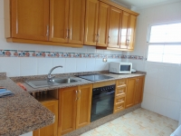 Property for sale - Apartment for sale - Orihuela Costa - La Zenia