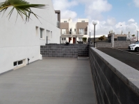 New Property for sale - Townhouse for sale - Torrevieja - Agua Nuevas