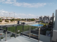 Property for sale - Apartment for sale - Torrevieja - Agua Nuevas