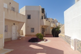 Bungalow for sale - Property for sale - San Miguel de Salinas - San Miguel de Salinas Town