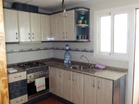 Property for sale - Apartment for sale - Los Montesinos
