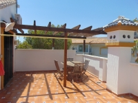 Property for sale - Townhouse for sale - Orihuela Costa - Villamartin