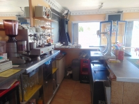 Property Sold - Commercial Premises for sale - Ciudad Quesada