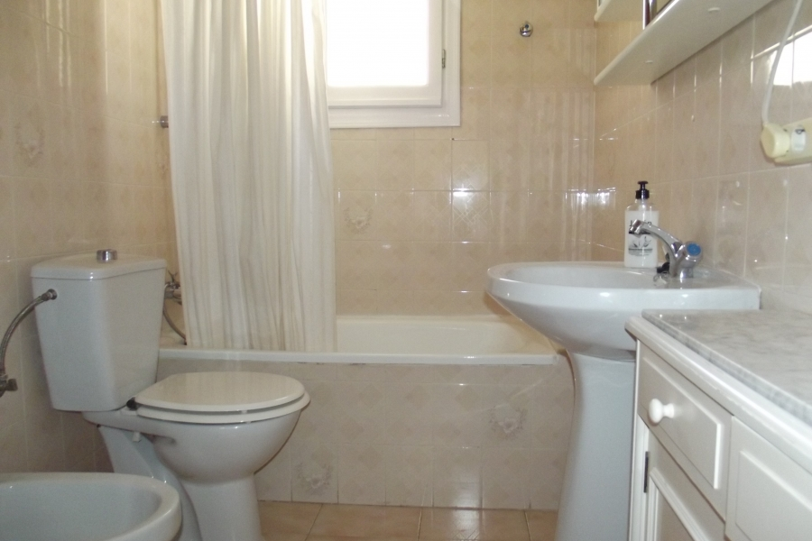Property Sold - Villa for sale - Torrevieja - San Luis