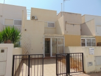 Property for sale - Townhouse for sale - San Pedro del Pinatar - Lo Pagan