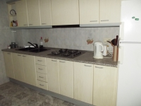 Property Sold - Apartment for sale - Benijofar
