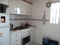 Property Sold - Bungalow for sale - Torrevieja - Jardin del Mar