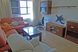 Apartment for sale - Property for sale - Yecla - Yecla