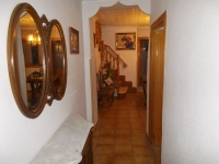 Property Sold - Townhouse for sale - Yecla