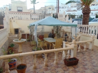 Property Sold - Townhouse for sale - San Miguel de Salinas - San Miguel de Salinas Town
