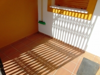 Property Sold - Bungalow for sale - Orihuela Costa - Playa Flamenca