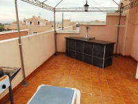 Property for sale - Villa for sale - Los Montesinos - La Herrada