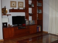 Property Sold - Duplex for sale - Jumilla
