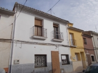 Property for sale - Townhouse for sale - Pinoso