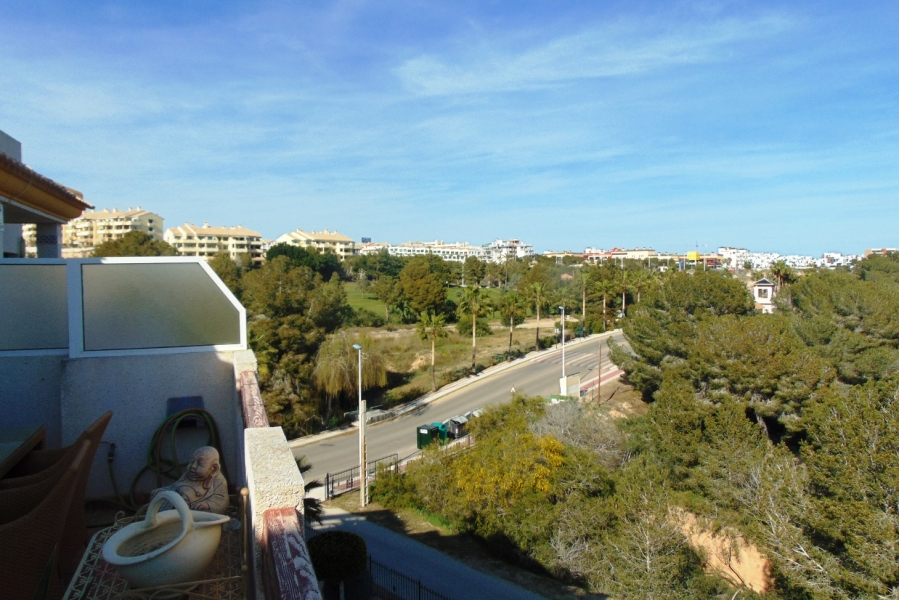 Property for sale - Duplex for sale - Orihuela Costa - Las Ramblas