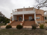 Property for sale - Villa for sale - Yecla