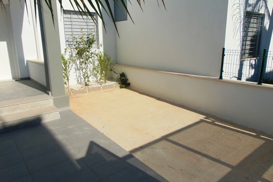 New Property for sale - Bungalow for sale - Orihuela Costa - Playa Flamenca
