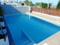 New Property for sale - Villa for sale - San Miguel de Salinas - San Miguel de Salinas Town