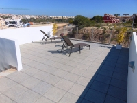 New Property for sale - Villa for sale - Orihuela Costa - Villamartin