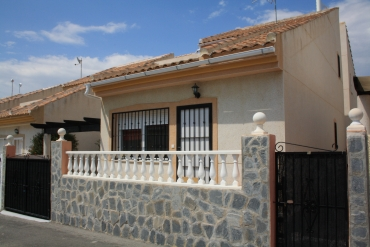 Villa for sale - Property for sale - Ciudad Quesada - Ciudad Quesada