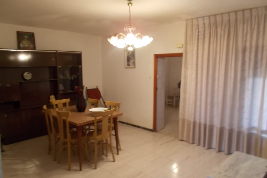 Property for sale - Townhouse for sale - Yecla - Raspay