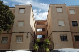 Apartment for sale - Property for sale - Torrevieja - San Luis