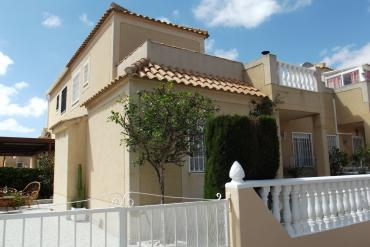 Villa for sale - Property for sale - Torrevieja - Paraje Natural