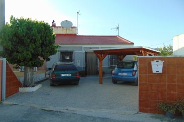 Finca for sale - Property for sale - Orihuela - Orihuela