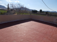 Property Sold - Finca for sale - Yecla