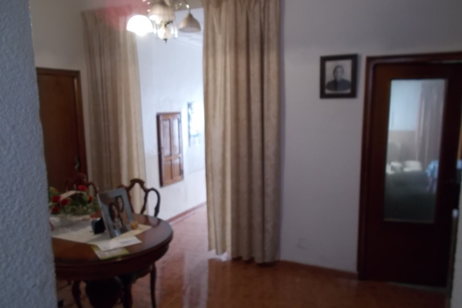 Property for sale - Townhouse for sale - Yecla
