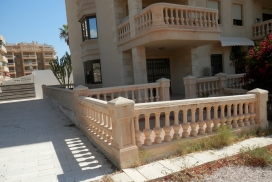 Apartment for sale - Property for sale - Guardamar del Segura - Campomar