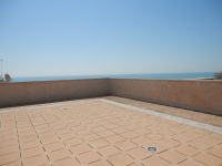 Property for sale - Apartment for sale - Guardamar del Segura - Campomar