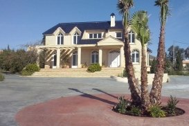 Villa for sale - Property for sale - Alicante City - Alicante City