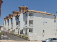 Property Sold - Apartment for sale - La Marina - El Pinet
